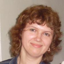 Freelancer Ольга Демченкова — Rewriting, Advertising