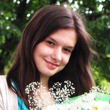 Freelancer Татьяна Демоненко — Copywriting, Article writing