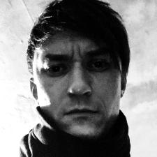 Freelancer Denis M. — Ukraine, Cherkassy. Specialization — Website development, Web programming
