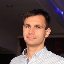 Фрилансер Денис Д. — Беларусь, Гомель. Специализация — PHP, Javascript