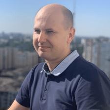 Фрилансер Денис З. — Украина, Одесса. Специализация — Создание сайта под ключ, Интернет-магазины и электронная коммерция