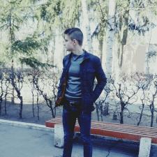 Freelancer Денис С. — Ukraine, Zhitomir. Specialization — JavaScript, C#