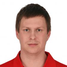 Фрилансер Денис Фролов — Установка и настройка CMS, HTML/CSS верстка