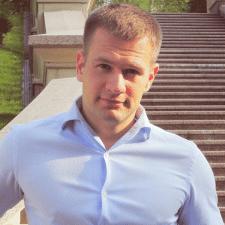 Фрилансер Денис Б. — Украина. Специализация — Контекстная реклама