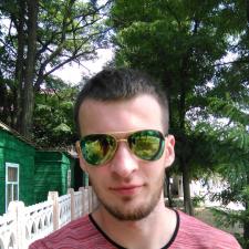 Фрилансер Denis PS — Веб-программирование, Создание сайта под ключ