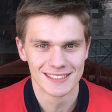 Freelancer Денис К. — Ukraine, Odessa. Specialization — Web programming, HTML/CSS