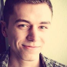 Freelancer Денис Н. — Ukraine, Lvov. Specialization — Web design, Interface design