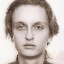 Фрилансер Денис Г. — Украина, Каменское (Днепродзержинск). Специализация — Веб-программирование, PHP