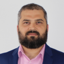 Фрилансер Денис С. — Бельгия, Bruxelles. Специализация — Управление проектами, Сопровождение сайтов