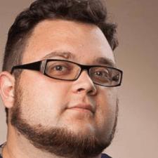 Freelancer Denis Z. — Ukraine, Lvov. Specialization — Testing and QA, Java