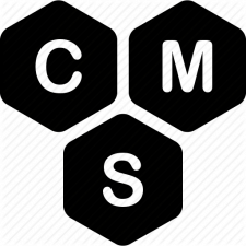Фрілансер Денис Беляев — Веб-програмування, Встановлення та налаштування CMS