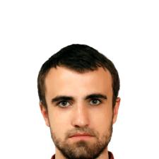 Фрилансер Денис Ч. — Украина, Луганск. Специализация — Администрирование систем, Linux/Unix