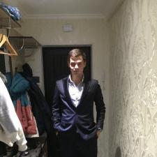Фрилансер Денис Петров — Маркетинговые исследования, Консалтинг