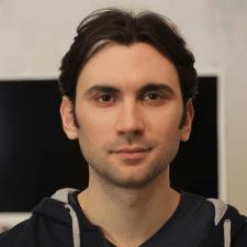 Freelancer Denis K. — Ukraine, Kyiv. Specialization — Data parsing, Contextual advertising