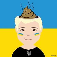 Freelancer Денис К. — Ukraine, Kyiv. Specialization — Business card design, English