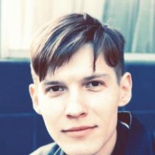 Freelancer Денис Воронец — Web programming, Web design