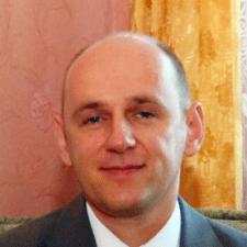 Фрилансер Денис П. — Украина, Харьков. Специализация — Создание сайта под ключ, Сопровождение сайтов