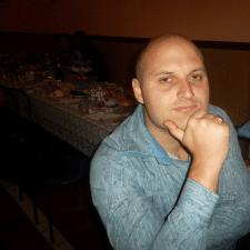 Фрилансер denis v. — Украина, Ямполь. Специализация — Публикация объявлений, Бухгалтерские услуги