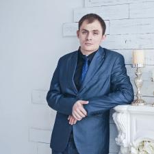 Freelancer Денис М. — Ukraine, Irpen. Specialization — Content management, Rewriting