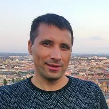 Заказчик Денис Ж. — Украина, Киев.