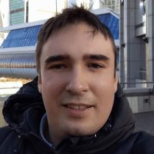 Фрилансер Денис С. — Украина, Каменское (Днепродзержинск). Специализация — Python, Javascript
