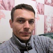 Фрилансер Denis N. — Молдова, Вулканешты. Специализация — HTML и CSS верстка, Логотипы
