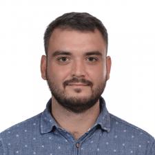 Freelancer Денис Б. — Ukraine, Kyiv. Specialization — Website development, Web programming
