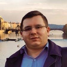 Фрилансер Денис К. — Україна, Харків. Спеціалізація — PHP, Веб-програмування