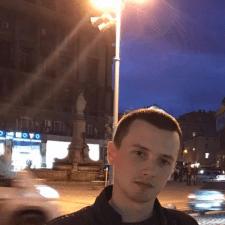 Freelancer Олег Г. — Ukraine, Lvov. Specialization — Article writing, Photo processing