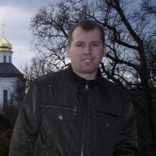Фрилансер Алексей Д. — Украина, Сумы. Специализация — Веб-программирование