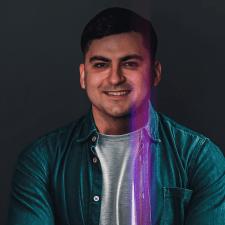 Фрілансер Anton Nepomyaschiy — Дизайн сайтів, Логотипи