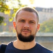 Freelancer Денис Васильев — Web design, Website development