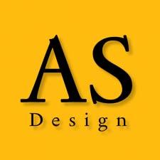Фрилансер Alena A. — Украина, Винница. Специализация — Дизайн сайтов, Дизайн интерфейсов
