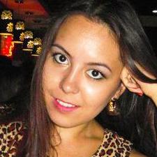 Фрилансер Venera U. — Казахстан, Алматы (Алма-Ата). Специализация — Оформление страниц в социальных сетях, Архитектурные проекты