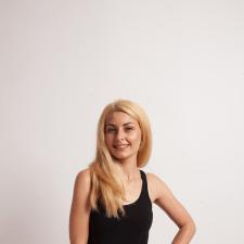 Freelancer Ольга К. — Ukraine, Lvov. Specialization — Interior design, 3D modeling and visualization