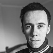 Владислав О.