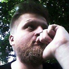 Фрилансер Константин Т. — Украина, Херсон. Специализация — HTML и CSS верстка, Создание сайта под ключ