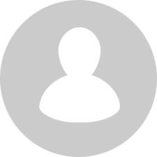Фрилансер Дмитрий К. — Украина, Николаев. Специализация — Установка и настройка CMS, PHP