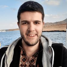 Юрий Д.