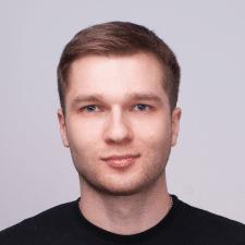 Фрилансер Алексей Б. — Украина, Киев. Специализация — Веб-программирование, PHP