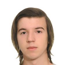 Фрилансер Никита К. — Молдова, Кишинев. Специализация — HTML/CSS верстка, PHP