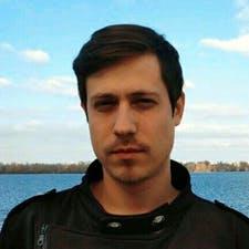 Freelancer Владислав В. — Ukraine, Pavlograd. Specialization — Contextual advertising, Search engine optimization