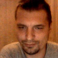 Фрилансер Алекс М. — Молдова, Кишинев. Специализация — PHP, HTML/CSS верстка
