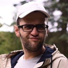 Фрилансер Дмитрий Б. — Украина, Киев. Специализация — Дизайн сайтов, Музыка