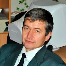 Фрилансер Анатолий Б. — Украина. Специализация — Создание сайта под ключ, HTML/CSS верстка