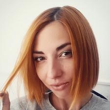 Заказчик Diana K. — Беларусь, Гомель.