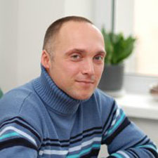 Фрилансер Роман Ш. — Украина, Киев. Специализация — Веб-программирование, Python