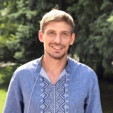 Фрилансер Олександр Д. — Украина, Сумы. Специализация — Защита ПО и безопасность, Веб-программирование