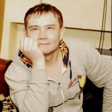 Фрилансер Вячеслав В. — Украина, Краматорск. Специализация — Услуги диктора, Обработка аудио