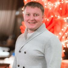 Client Леонид В. — Ukraine, Kyiv.